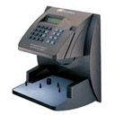 Hp1000 Information for time and attendance system